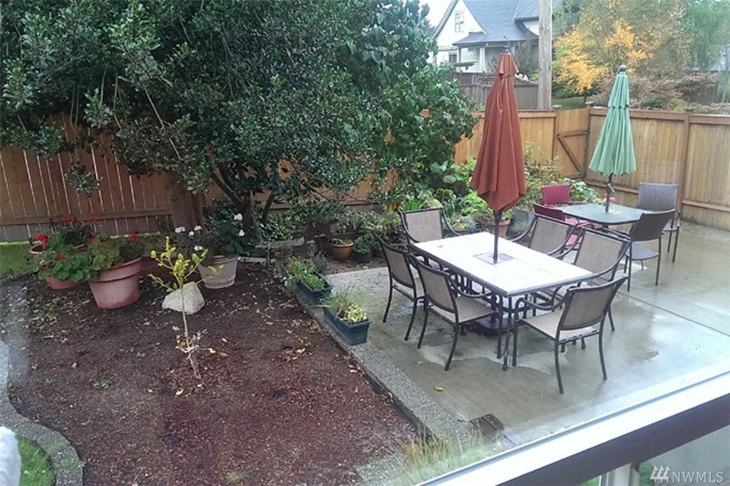 3702 30th Ave W Seattle, WA 98199 - MLS #: 1357998