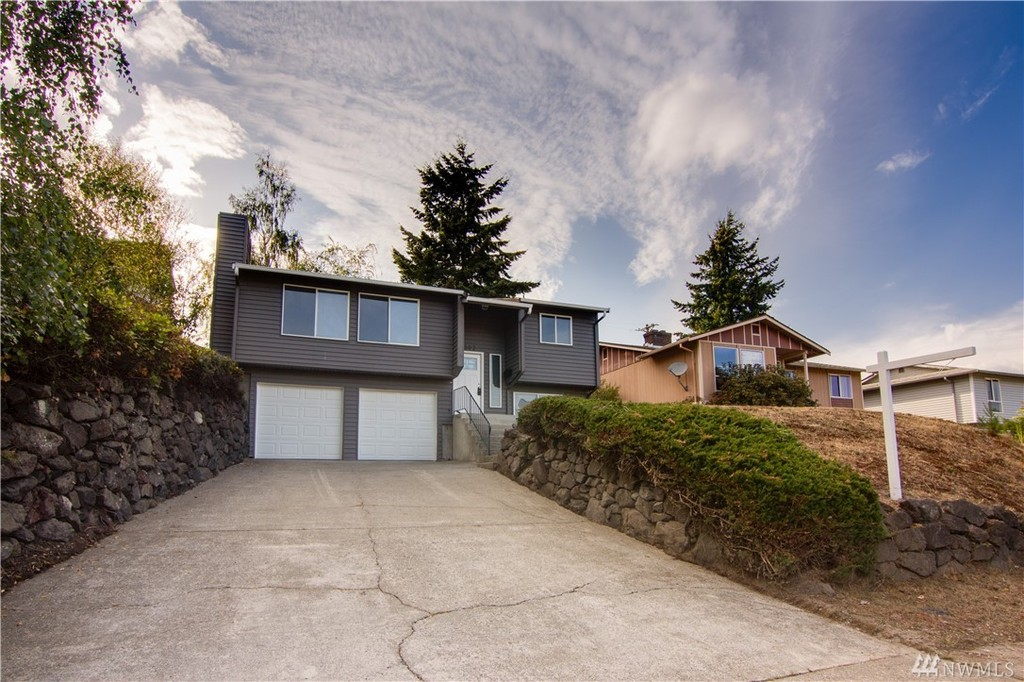 1302 S Highland Ave Tacoma, WA 98465 - MLS #: 1358490
