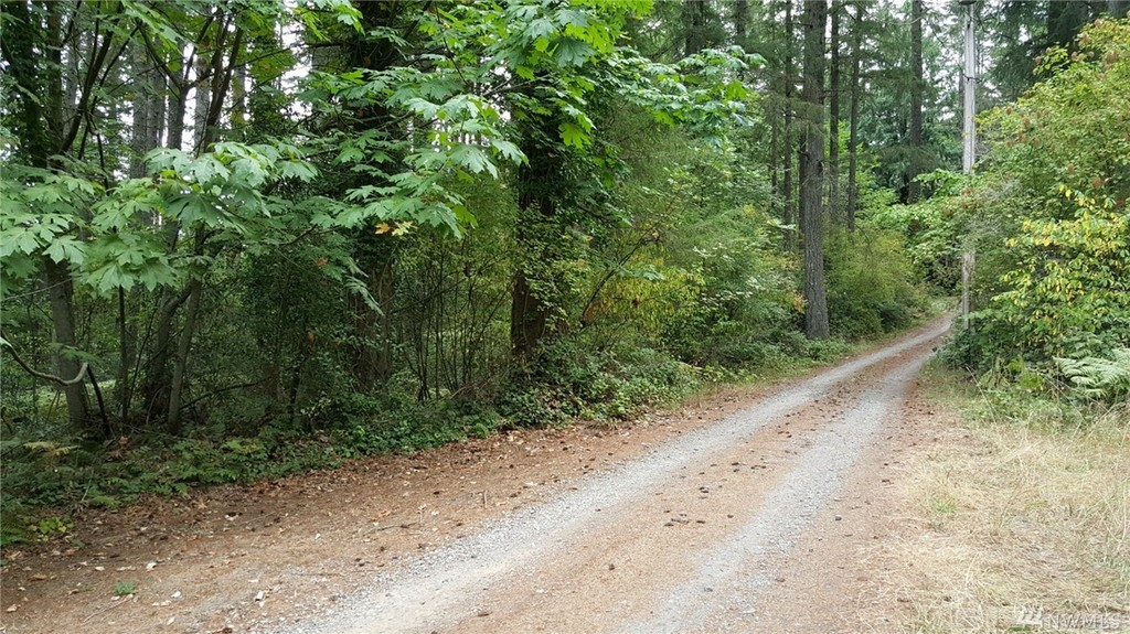 Anderson Hill Rd Sw Port Orchard, WA 98367 - MLS #: 1358512