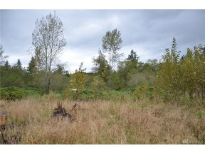 Property for sale at 22788 Grip Rd, Sedro Woolley,  WA 98284