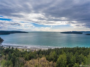 Property for sale at 0 Marine Dr, Anacortes,  WA 98221