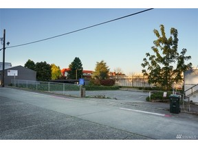 Property for sale at 740 Fawcett Ave, Tacoma,  WA 98402