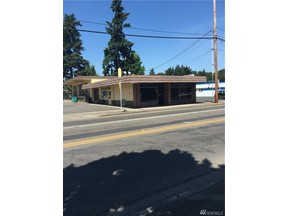 Property for sale at 507 E Main, Puyallup,  WA 98372