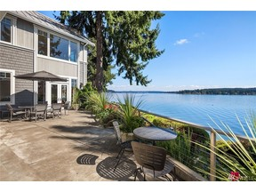 Property for sale at 7502 Ford Dr, Gig Harbor,  WA 98335