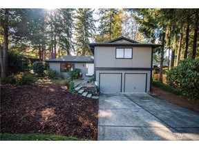 Property for sale at 4716 60th Ave W, University Place,  WA 98466