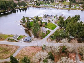 Property for sale at 5006 38th St NW, Gig Harbor,  WA 98335