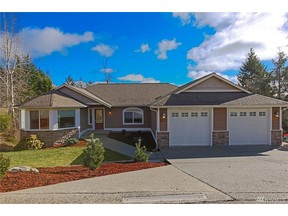 Property for sale at 5571 Perdemco Ave SE, Port Orchard,  WA 98367